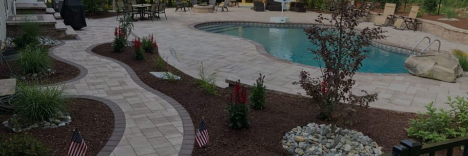 meet with one of our experts and