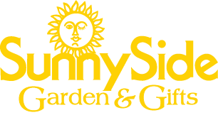 SunnySide Garden and Gifts